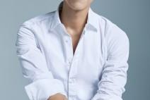 뮤지컬 배우 카이, 25일 SBS 파워 FM '아름다운 이 아침 김창완입니다' 출연