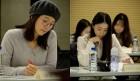 김희애, 영화 '만월' 출연 확정