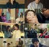 SBS 수목드라마 '빅이슈', 다음 주 결방