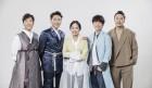 정동극장, 2019년 세 번째 '창작ing' 소리극 '오시에 오시게' 공연