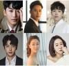연극 '벙커 트릴로지', 이석준-오종혁-박은석 등 출연