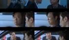 배우 서현철, KBS 2TV '99억의 여자'서 김강우 든든한 조력자로 나서