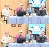 '장수상회' 이순재-신구, '컬투쇼' 동반 출연