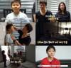 EBS '한뼘 더', 가수 김정민 막내아들 고민 듣는다
