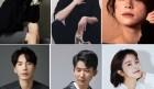헤르만 헤세 '데미안', 배역 없는 2인극 뮤지컬로 재탄생