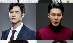 연극 '킬롤로지', 김수현-윤석원-오종혁-심희섭 등 출연