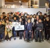제30회 대한민국장애인문학상.미술대전 작품 공모
