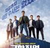 '극한직업', 개봉 첫 주 313만 돌파