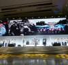 밴드 몽니, '유엔군 참전의 날' 기념식 마무리 무대 장식