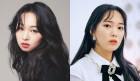 신유미-설봄, 연말 합동공연 '함께, 다같이' 개최