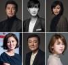 연극 '미저리', 김상중-안재욱-길해연-김성령 등 캐스팅