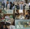 '큰엄마의 미친봉고', 극과극 사진 공개