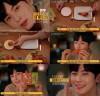 굽네 치킨, 차은우의 설렘 가득한 '치트킹 ASMR' 영상 공개