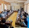 종로구, '2018 종로문화다양성연극제' 열어