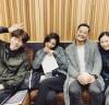 뮤지컬 '레베카' 8일 음원 공개...신성록-장은아-박지연 참여