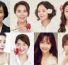 연극 '꽃의 비밀', 배종옥-김규리-강애심-이선주 등 출연