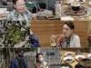 '백반기행' 김수미 평창 출격, 일일 식객 최초 '손맛' 밥상 대접
