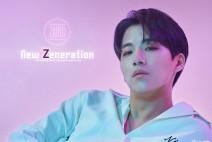 '슈퍼밴드' 자이로, 30일 세 번째 단독 콘서트 개최
