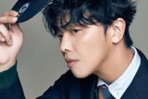 대만 배우 황홍승, 향년 36세 돌연 사망