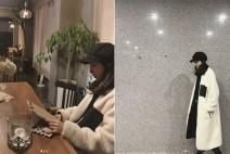 '흉부외과' 서지혜 여신 비주얼 공개