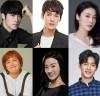 뮤지컬 '마리 퀴리', 김소향-임강희 등 캐스팅