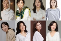 연출가, 배우 모두 여성...연극 '메리 제인' 12월 개막