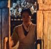 '킹덤' 배두나, 대체불가 캐릭터 탄생