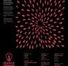 남산예술센터 '서치라이트', 13일부터 23일까지 선보여