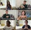'오페라의 유령' 월드투어팀, 가정의 달 맞아 가족들에 영상편지
