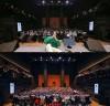 양세종, 11월 한.일 팬미팅 개최