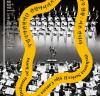 국립국악관현악단, '시조 칸타타' 22일 롯데콘서트홀 공연