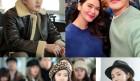 '얼티밋 오빠' 김건우, 필리핀 톱스타 벨라와 달달한 커플 사진 공개