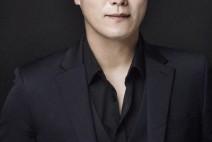 뮤지컬 배우 양준모, 오페라 '니벨룽의 반지' 캐스팅