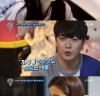 '살림남2' 최민환-율희, 아이 육아법 충돌
