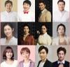 연극 '톡톡', 세 번째 시즌 10월 개막