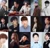 뮤지컬 '루드윅:베토벤 더 피아노', 서범석-김주호-이주광-테이 등 출연