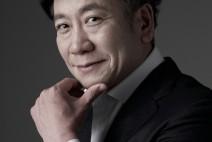 배우 김명국, K-HIPHOP AWARD MC 발탁