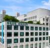 서울 중랑구, 2021년 민간단체 지방보조금 지원사업 공모
