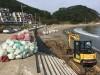 거제시 해양쓰레기 효율적 관리 체계 구축 한다