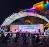밀양시, 제6회 UN세계요가의 날 기념행사를 열다