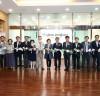 제16회 김해시 공예품대전 대상 입상작 전시회