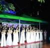 창원시립합창단, 코로나 극복을 위한 위로음악회 개최