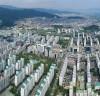 김해시, 2022년까지 6개 국내외 도시인증 추진