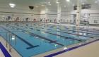 밀양스포츠센터 수영장, 헬스장 생활 방역 속에 재개장