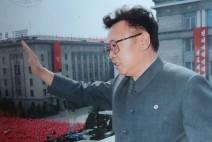 [청로 이용웅 칼럼] 북한의 2002년 '2월·봄'과 2020년 광명성절