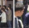 오늘 이명희 영장심사·조현아 세관 출석…한진家 '운명의 날'