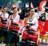 [청로 이용웅 칼럼] 朝鮮族을 비롯한 中國 소수민족의 오늘과 미래(未來)