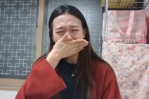 '비글커플' 유튜버 양예원 미투...성범죄 피해 고백