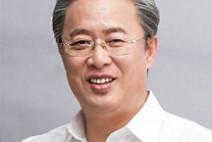 """유성엽 위원장""""사학 비리 태풍 부는 일본, 관련법조차 없는 한국"""""""