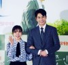 [개봉예정영화] 『증인』, 정우성/김향기 주연의 다가올 봄처럼 따뜻한 인간미가 있는 영화.